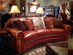 Rustic Sofa Luxury Furniture