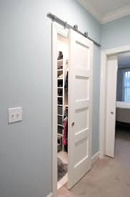 Sliding Barn Door Hardware Canada Exterior Doors Pocket Neat As ... Sliding Cabinet Door Hdware With Pristine Home In Gallery Pocket Kit Best 25 Barn Ideas On Diy Rolling Using Plumbing Pipe Jenna Burger Tips Interesting Installation For Your Portfolio Items Archive Bathroom 16 1000 Images About Single Door Lowes Future Ivesware Pulls Modern Pullsdoor Austin Tx Living Room Marvelous Exterior Kits Incredible Replace Beloved Using Salvaged Doors In A Remodel Part 1 Hammer Like