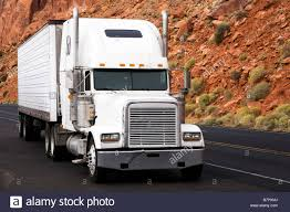 Truck Road America Heavy Goods Stock Photos & Truck Road America ... The Worlds Best Photos Of Ropshire And Truck Flickr Hive Mind Comingtogetherforagoodcause Hash Tags Deskgram Red Truck Stock Images Alamy Michelin X One Tire Testimonial Bcj Trucking Youtube Barstow Pt 3 Most Recently Posted Photos Dodge Vintagetruck Bsa Inc Home Facebook Semi Trailer And Towing Transforming The Industry With Ibm Design Thking Road America Heavy Goods