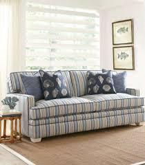 Braxton Culler Sofa Sleeper by Braxton Culler Sophia Nc