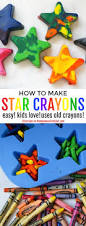 Crayola Bathtub Crayons Ingredients by Best 25 Crayon Molds Ideas On Pinterest Recycled Crayons Diy