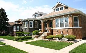 Home Financing jmcmahon Marquette Bank