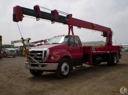 Sold Used UNIC UR1504 Boom Truck Crane For In Denver Colorado On ... Used 2013 Ford F150 Fx4 For Sale Denver Co Stkf19954 2012 Svt Raptor Tuxedo Black Truck Tdy Sales Tdy Parkdenver Metroco Tsgautocom Youtube F800 In Colorado Trucks On Buyllsearch 2018 Platinum Cars The Best In Levis Auto Denver New Service And Family Supercrew Larait 4wd At Automotive Search 2017 Golden For Sale Sold Unic Ur1504 Boom Crane On
