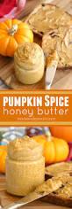 Pumpkin Gingerbread Trifle Taste Of Home by Diy Homemade Pumpkin Spice Recipe All Things Creative