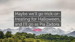 Quotes For Halloween Pictures by 100 Quote For Halloween For Halloween I U0027m Gonna Be