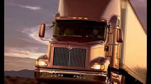 100 Simi Truck Semitruck Full Of Cantaloupe Wrecks On I10