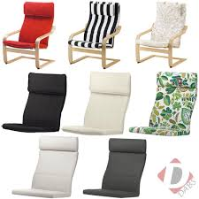Ikea Poang Chair Cushion And Cover by Ikea Replacement Cushions 28 Images Home Furnishings Kitchens