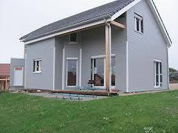 7 best la maison bardage en bois images on cottage