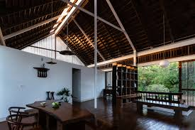 100 Design Studio 15 Gallery Of YT House Rear Studio AHO Design Studio
