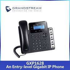 Dibuat Di Cina Harga Rendah Hd Telepon Voip GXP1628 Fungsi Telepon ... Vbell Hd Video Voip Intercom White Australia Home Automation Anekiit It Services Computer Soluctions Consulting Ip Phones Voip 3cx Orange Youtube Polycom Realpresence Group 500 720p Eagleeye Iii Voip Sip Solutions For Business Ecodialer Business Phonesip Pbx Enterprise Networking Svers Phone Systems Agrei Consulting Nyc Grandstream Networks Ip Voice Data Security Gxp2170 High End Rca Ip110 2line With 1year Babytel Service List Manufacturers Of Gxp2160 Buy Gxp1100 Single Line Voip Nib