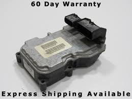 04-05 Ram 2500 3500 Truck Anti-Lock AWAL ABS Brake Control Unit ... New 2018 Ram 3500 Service Body For Sale In Red Bluff Ca 16218 Ram Lima Oh 5004084834 Cmialucktradercom 2002 Used Chevrolet Silverado At Dave Delaneys Columbia Topeka Area Truck Tradesman 4d Crew Cab Yuba City 00017380 Commercial Trucks Fancing Deals Nj Canada Vancouver 2011 Dodge Car Test Drive Gmc Sierra Hd Denali Motor Trend Of The Year 4wd Crew Cab Trde 8 Landers Serving Little Dealership Cobleskill Cdjr Ny