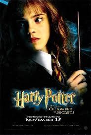 regarder harry potter et la chambre des secrets en regarder harry potter et la chambre des secrets en 100 images