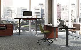 Office Max Stand Up Computer Desk office desk stand up u2013 tickets football co