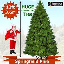 Fake Christmas Trees Target
