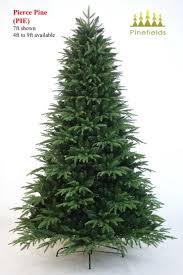 7 Ft Slim Xmas Trees by Wiring Diagram Of Christmas Tree Lights U2013 The Wiring Diagram