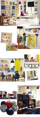 Play Room Ideas & Toy Room Ideas | Pottery Barn Kids | Elliot's ... Pottery Barn Kids Pink Desk With Shelves Ebth Charlie 4shelf Bookrack Batman Shelf Sofas Awesome Table Coffee And End Shelving Created By Ads Bulk Editor 07082016 214609 Blythe Bookcase Interior Ylist Eliza Ashe On How To Create A Chic Unisex Nursery From Kenzies New Room Pinterest Threeshelf Wooden