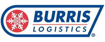 TPA Supply Chain Conference 2016: Conference Partners The Burris Logistics Elkton Team Clipzuicom Enid Company Leading The Trucking Industry In Safety Recognition Competitors Revenue And Employees Owler Company Sc Truck Driver Shortages Push Companies To Seek Younger Candidates Gazette July 2017 By Maggie Owens Issuu Trucking With Teresting Names Truckersreportcom Food 1016 Supplydemand Chainfood Prime News Inc Driving School Job Asset Based Solutions Cousins Bnsf Hirail Semi 05 Peterbilt 51ft Stepdeck Trl For Sale Mcer Transportation Burris Gazette