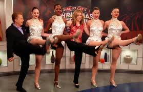 Curtain Call Stamford Dancing With The Stars by 11 27 13 Rockettes Jpg