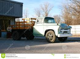 Chevy Antique Work Truck Editorial Stock Image. Image Of Rust - 86063299 2018 New Chevrolet Silverado 1500 4wd Double Cab 1435 Work Truck 3500hd Regular Chassis 2017 Colorado Wiggins Ms Hattiesburg Gulfport How About A Chevy Review At Marchant In Nampa D180544 Stigler 2500hd Vehicles For Sale Crew Chassiscab Pickup 2d Standard 3500h Work Truck Na Waterford
