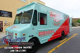 Sweet Wheels Food Truck - $95,000 | Prestige Custom Food Truck ... Sweet Jeanius Indianapolis Food Trucks Greg Chevrolet Buick In Conneaut Oh Serving Ashtabula Mack Rmmodel Water Truck Working The I94 Project I Flickr Diesel Brothers A Food Ruckus Order With Louisvilles Glutenfree N Wheels Truck 95000 Prestige Custom Sweetfrog Mobile To Offer Froyo At Concerts Sweet Pea Mud Bog 2010 Trucks Gone Wild Youtube Spot Accsories And 2002 Dodge Ram 2500 Its So Photo Image Gallery