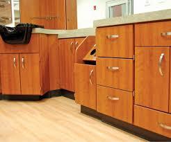 flexco rubber flooring vinyl flooring base 2000