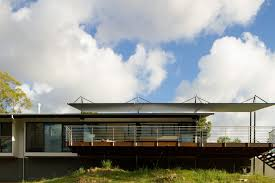 100 Robinson Architects Gallery Of Wallaby Lane House 4