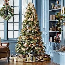 Kmart Christmas Trees Nz by Martha Stewart Christmas Decorations Kmart Psoriasisguru Com