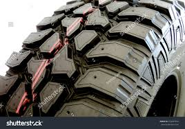 Part Mud Allterrain Truck Tire Closeup Stock Photo (Royalty Free ... Car Offroad Tyre Tread Picture Bfg Brings New Allterrain Tire To Market Medium Duty Work Truck Info Amazoncom Nitto Terra Grappler 26570r16 112s Mudterrain Light Suv Automotive Test Toyo Open Country Rt Photo Image Gallery 2016 Gmc Sierra 1500 Slt X Drive Review Bfgoodrich Ta K02 All Terrain Grizzly Trucks Bridgestone Dueler At Revo 3 Mud Allterrain Packed With Snow Stock Skill Bf Goodrich Rugged Tires T A An Radial 12x7 Gunmetal Tempest Wheels And 23x10512 All Terrain Tires