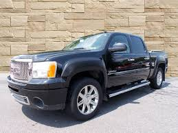 Certified Pre-Owned 2013 GMC Sierra 1500 Denali Crew Cab Pickup In ... Used Cars And Trucks Lgmont Co 80501 Victory Motors Of Colorado 2013 Gmc Sierra 2500 Hd 4wd Crew Cab Denali Diesel 66l Toit Sierra Overview The News Wheel Denali Diesel 4x4 Weston Auto Gallery Pressroom United States Images Information Nceptcarzcom 1500 Price Trims Options Specs Photos Reviews Gmc Manual User Guide That Easytoread Trim Levels Sle Vs Slt Blog Gauthier Stony Plain Vehicles For Sale Crew Cab In Onyx Black 357510 Truck Hd Duramax