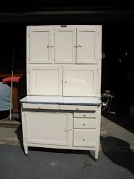 What Is A Hoosier Cabinet by Custom Projects Rustic Decor By Custom Creations New Hampton Ny