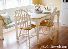 tile top table makeover tile top tables dining room table and woods