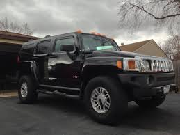For Sale: 2006 Hummer H3 Adventure Package - Hummer Forums ... For Sale 2006 Hummer H3 Adventure Package Forums Modern Colctibles Revealed 2010 H3t The Fast Lane Car 2009 Auto Shows News And Driver Truck Sale My Lifted Trucks Ideas Used 4x4 Suv Northwest Motsport Beautiful For Honda Civic Accord Alpha 53l V8 Offroad Pkg Envision Hummer Crew Cab Standard Bed In Carscom Overview Amazoncom Reviews Images Specs Vehicles Review Photo Gallery Autoblog