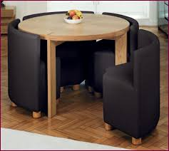 dining table for small spaces and its benefits home decor
