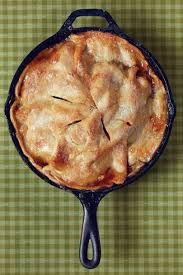 Cooked Pumpkin Pie Moonshine by Best Apple Pie Recipes Southern Living