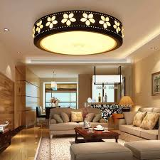 Chandelier Lighting Livingroom Interiordesing Design
