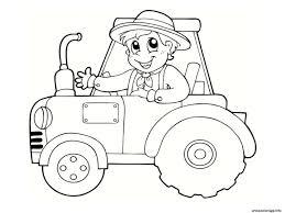 19 Luxury Dessin De Tracteur Fendt A Imprimer