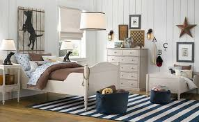 Country Boys Bedroom Ideas Home Ideas 2016