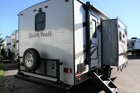 2019 Heartland North Trail 23RBS Travel Trailer – KB RV Center Why The Heartland Of America Cares So Much About Their Trucks Wide Museum Military Vehicles Recoil Cmv Truck Bus Paper Kenworth Tsmdesignco Youtube Amazoncom Maisto Fresh Metal Hauler Red Chevy Fire Trucking Acquisitions Put New Spotlight On Fleet Values Wsj Used Cars Trucks For Sale In Williams Lake Bc Toyota 2018 Silverado 1500 Trims Kansas City Mo Chevrolet Express Buys Washington Company 113 Million The Gazette Search Results Wrist Band Number Gbrai