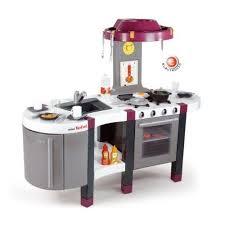 cuisine jouet smoby cuisine smoby tefal chef économisez 60