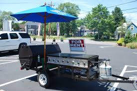 100 Renting A Food Truck The Merican Barbecue Boston North BBQ Catering Barbecue Rentals