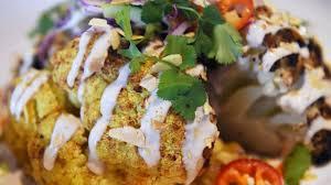 100 Heirloom Food Truck New Restaurants In Fresno CA Has Farm To Table Menu The