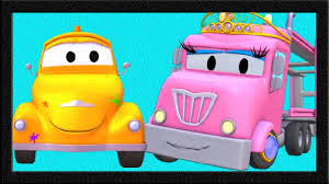 100 The Car And Truck Shop Tom Tow S Paint Charlotte The Rier Is A