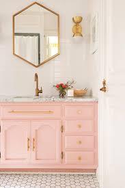 Polo Ralph Lauren Bathroom Sets by 405 Best Bathing Beauty Bathroom Design Bathroom Decor And