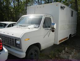 1979 Ford Econoline Box Truck | Item D4956 | SOLD! Tuesday J... Ford F550 Van Trucks Box In California For Sale Used Ford Transit Cmialucktradercom 1994 F900 Truck Cargo Auction Or Lease Nj Best Resource For Sale 2004 E450 Box Drw 111k Miles Diesel 16 Foot And Commercial Vehicle Rental Truck Wikipedia Van Truck 1528 Xl 139328 Miles Phillipston 1979 Econoline Box Item D4956 Sold Tuesday J 2019 Ford Of Mustang Minimalist 1976