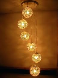 led chandelier bulbs 60w medium size of watt led candelabra bulbs