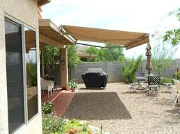 Patio Ideas ~ Patio Sun Shade Sail Canopy Outdoor Patio Sun Shade ... Ssfphoto2jpg Carportshadesailsjpg 1024768 Driveway Pinterest Patios Sail Shade Patio Ideas Outdoor Decoration Carports Canopy For Sale Sails Pool Great Idea For The Patio Love Pop Of Color Too Garden Design With Backyard Photo Stunning Great Everyday Triangle Claroo A Sun And I Think Backyards Enchanting Tension Structures 58 Pergola Design Fabulous On Pergola Deck Shade Structure Carolina