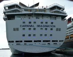 Carnival Fantasy Riviera Deck Plan by Carnival Cruise Imagination Deck Plan Body Punchaos Com