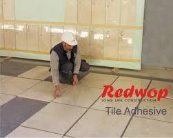exterior floor tile adhesive choice image tile flooring design ideas