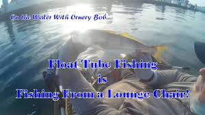 Fishing From A Lounge Chair - YouTube Beach Louing Stock Photo Image Of Chair Sandy Stress 56285448 Fishing From A Lounge Chair Youtube Matrix Deluxe Accessory Vulcanlirik Camping Fniture Sports Outdoors Yac Outdoor Wood Folding Leisure Beech Self Portable Folding Horse Shop Handmade Oversized Reclaimed Boat Marlin With Quote Fish On Wooden Etsy Garden Loungers Silla Metal Foldable Ultimate Adjustable Recliner Usa