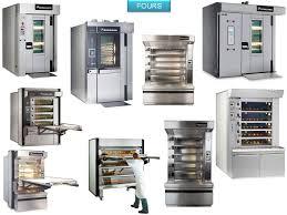 materiel cuisine patisserie casablanca équipement cuisine pro matériel pour pâtisserie